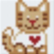 Kitten_1-small-baseplate.phd.jpg