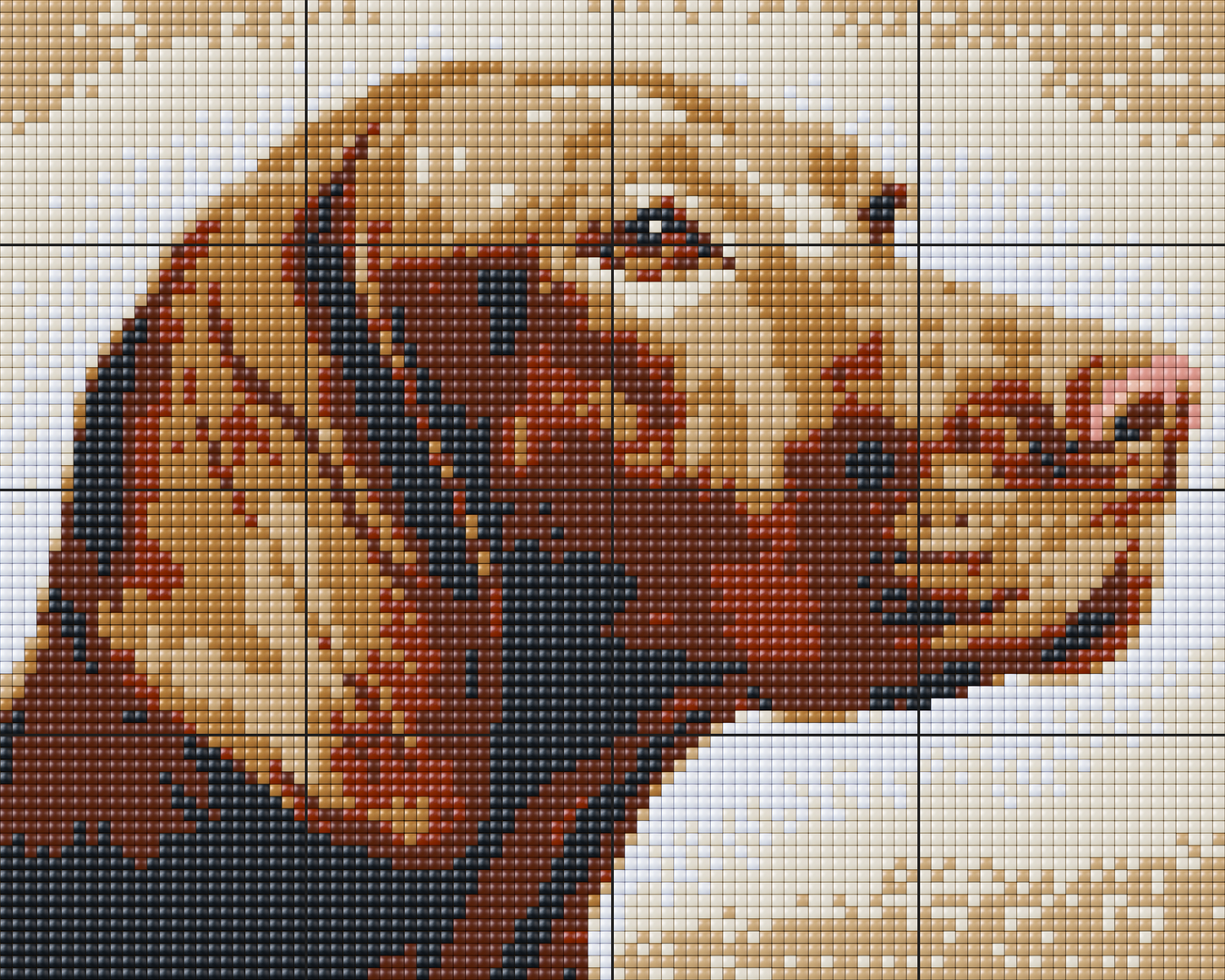 Dog_Animals_Liz_4x4L_80x100_XL.png