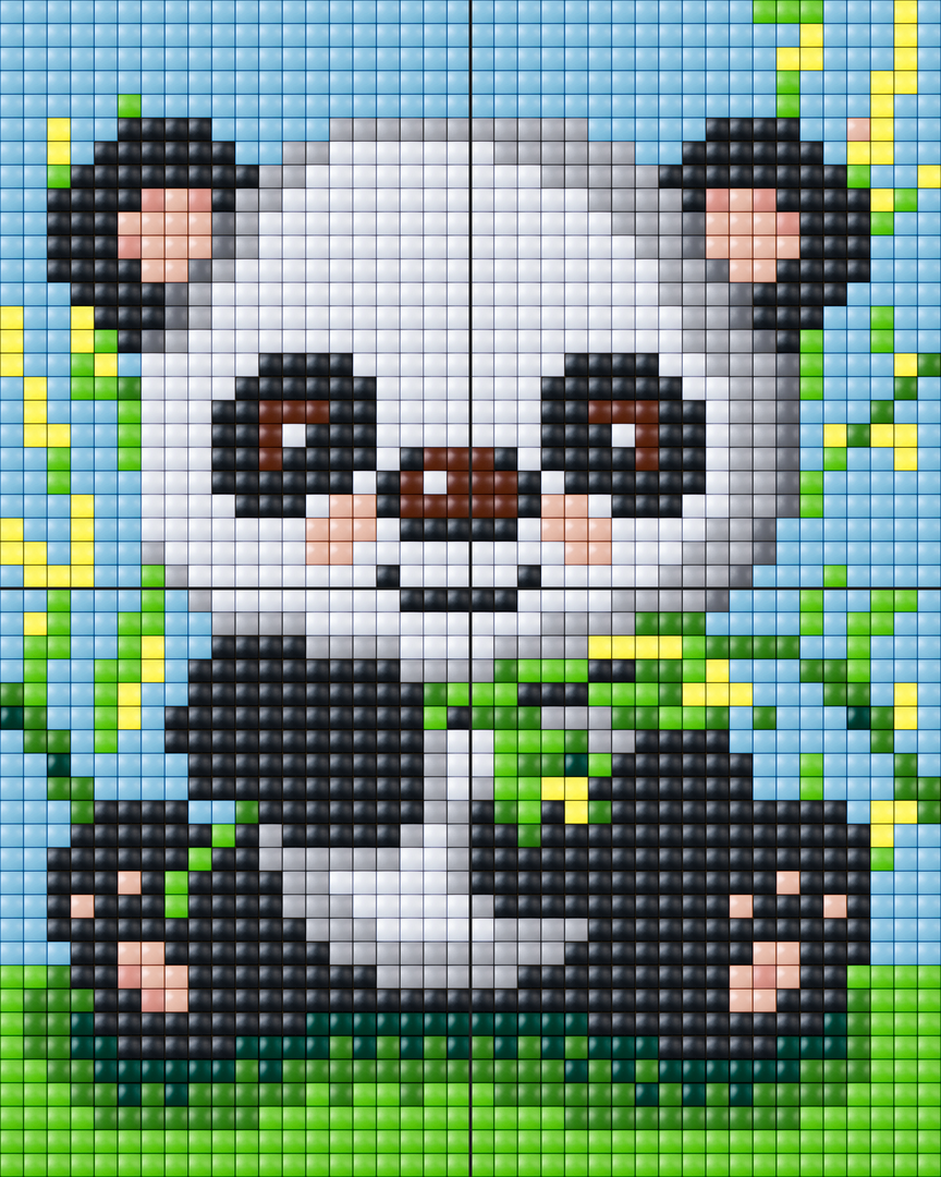 Panda_Animals_Liz_2x2P_XL.png
