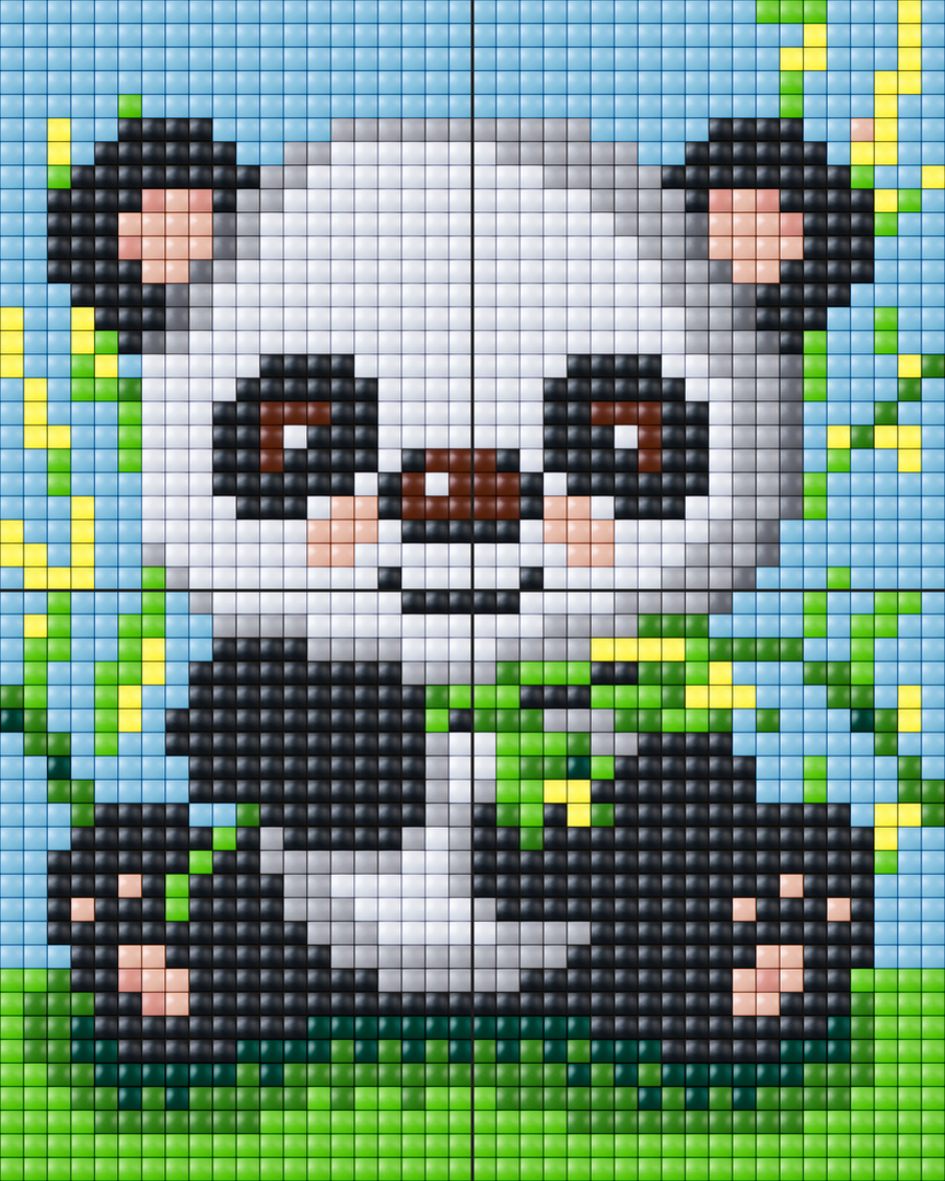 Panda_Animals_Liz_2x2P_XL.png