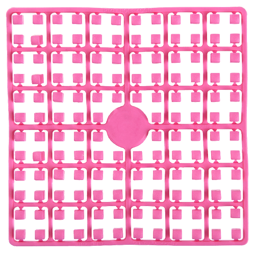 Kopie van Pixelmatje 220