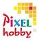 standaardopmaak-logo-pixelhobby_backgrou
