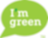 I'm-green-denkwolk.png