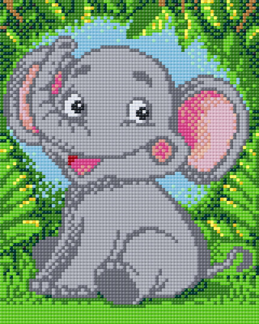 Elephant_Animals_Liz_4x4P_XL (1).png