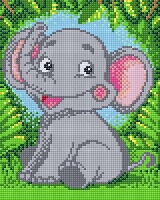 Elephant_Animals_Liz_4x4P_XL (1).png