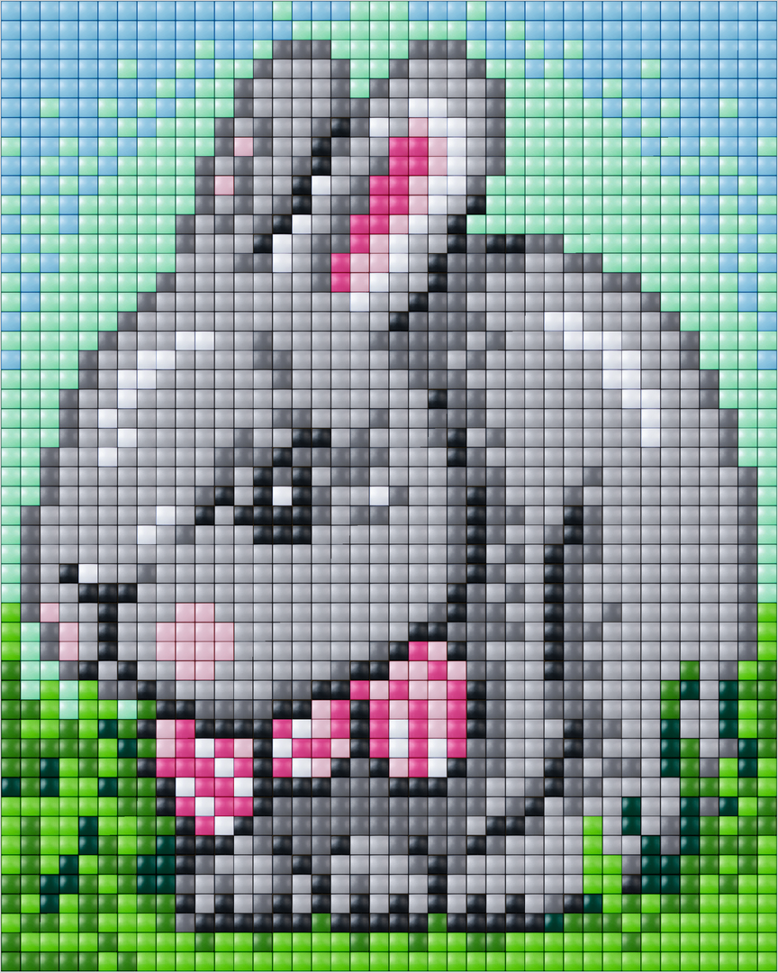 28_Rabit_2x2P_PixelXL_02