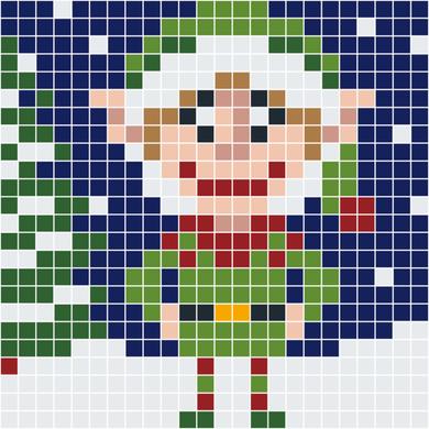 Christmas-elf_02_Christmas24x24.png