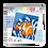Thumbnail: Pixel set Clownvis