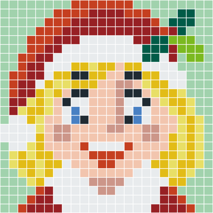 Christmas-girl_01_Holiday24x24.png
