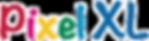 Pixel XL-outline-0.25.png