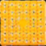 10391_Pixelmatje_bewerkt_bewerkt_bewerkt