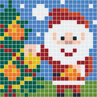 Christmas_15_Holiday24x24 2.png