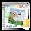 Thumbnail: Pixel XL set Schaap