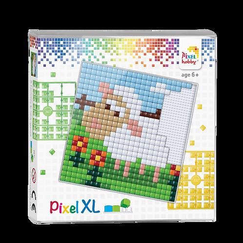 Pixel XL set Schaap