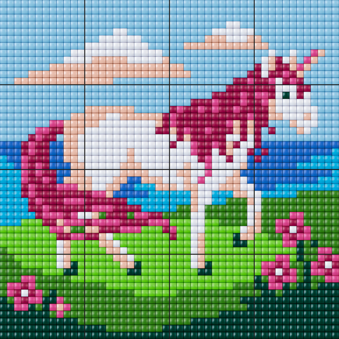 Unicorn_4x4XL.png