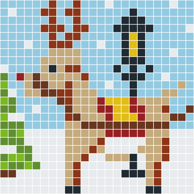 Christmas_26_Holiday_Sindy_24x24.png
