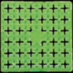 343_Pixelmatje_LR.png
