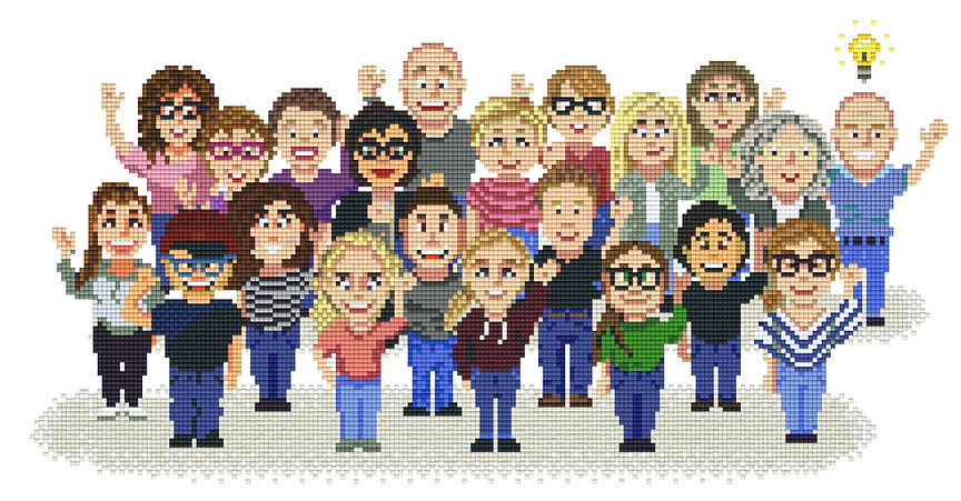 personeel-in-pixels_edited.jpg