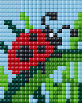 Ladybug_02_Animals_Syliva_20x25_XL.jpg
