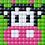 Thumbnail: Pixel XL funpack Koe