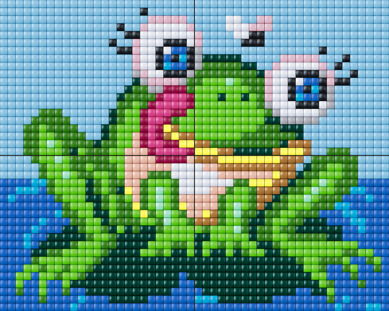 Frog_Animals_Liz_2x2P_XL.png
