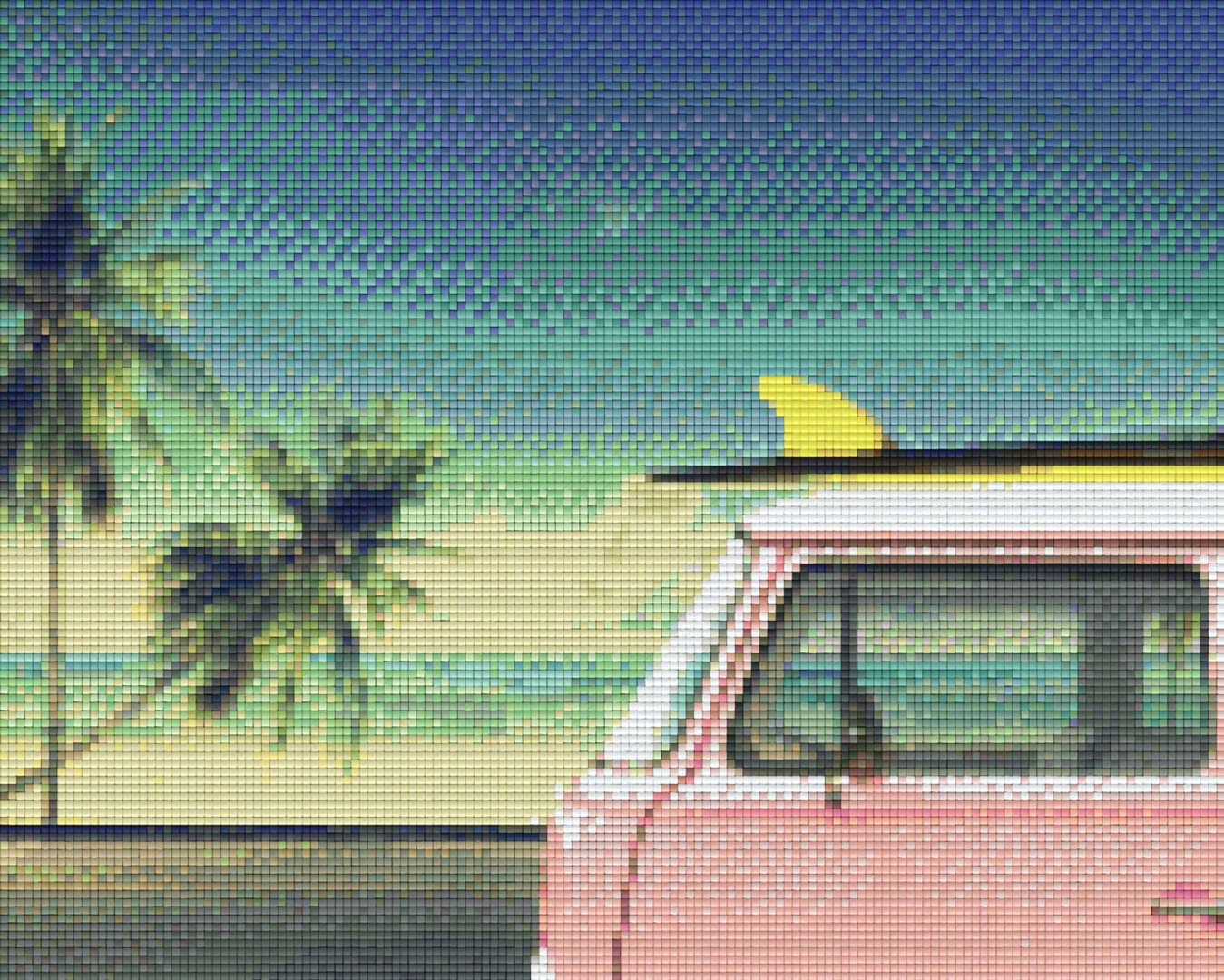 809414.jpg
