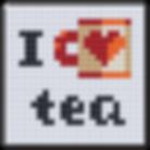 Onderzetter_thee-koffie.png