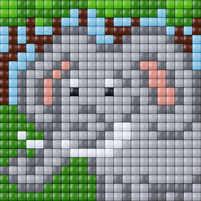 Elephant_01_Patternbooklet_Animals_Liz_2