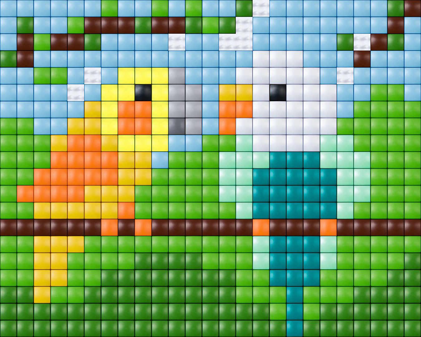 Bird_0000_Animals_Sylvia_20x25_XL.jpg