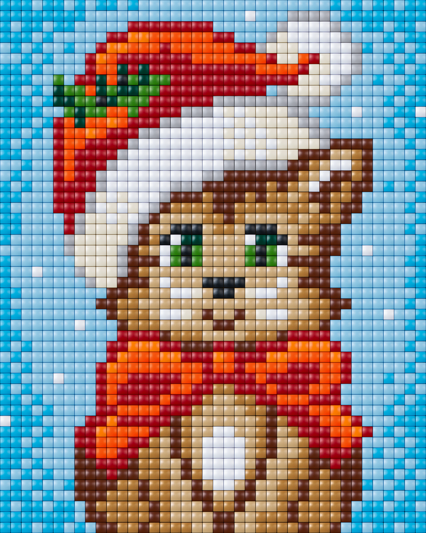 Christmas-cat_2x2_PixelXL.png