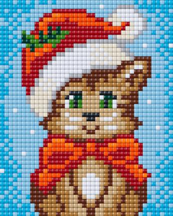 Christmas-cat_2x2_PixelXL.png