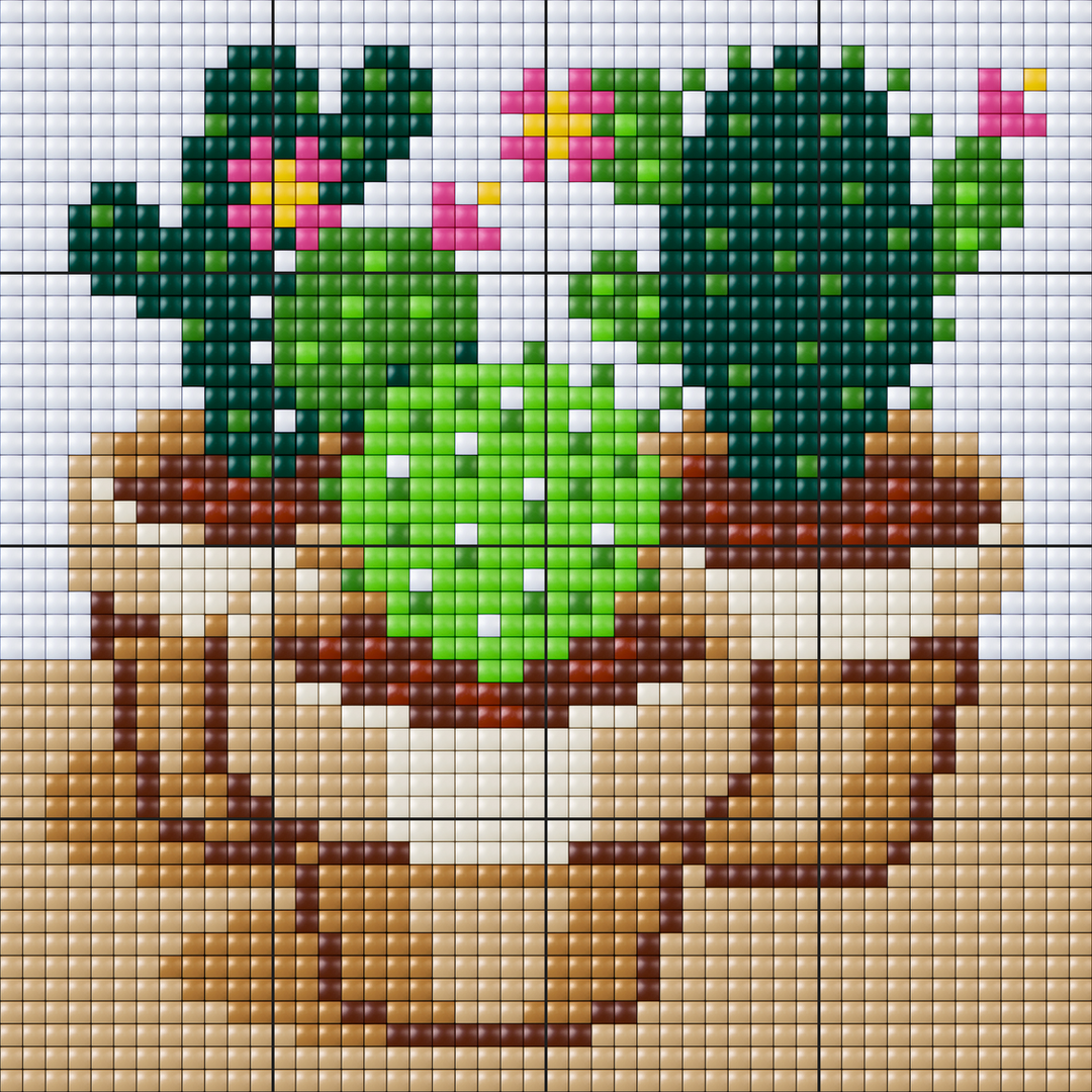 Cactussen_Liz_48x48_XL.png