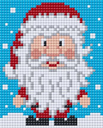 Santaclaus_2x2_PixelXL.png