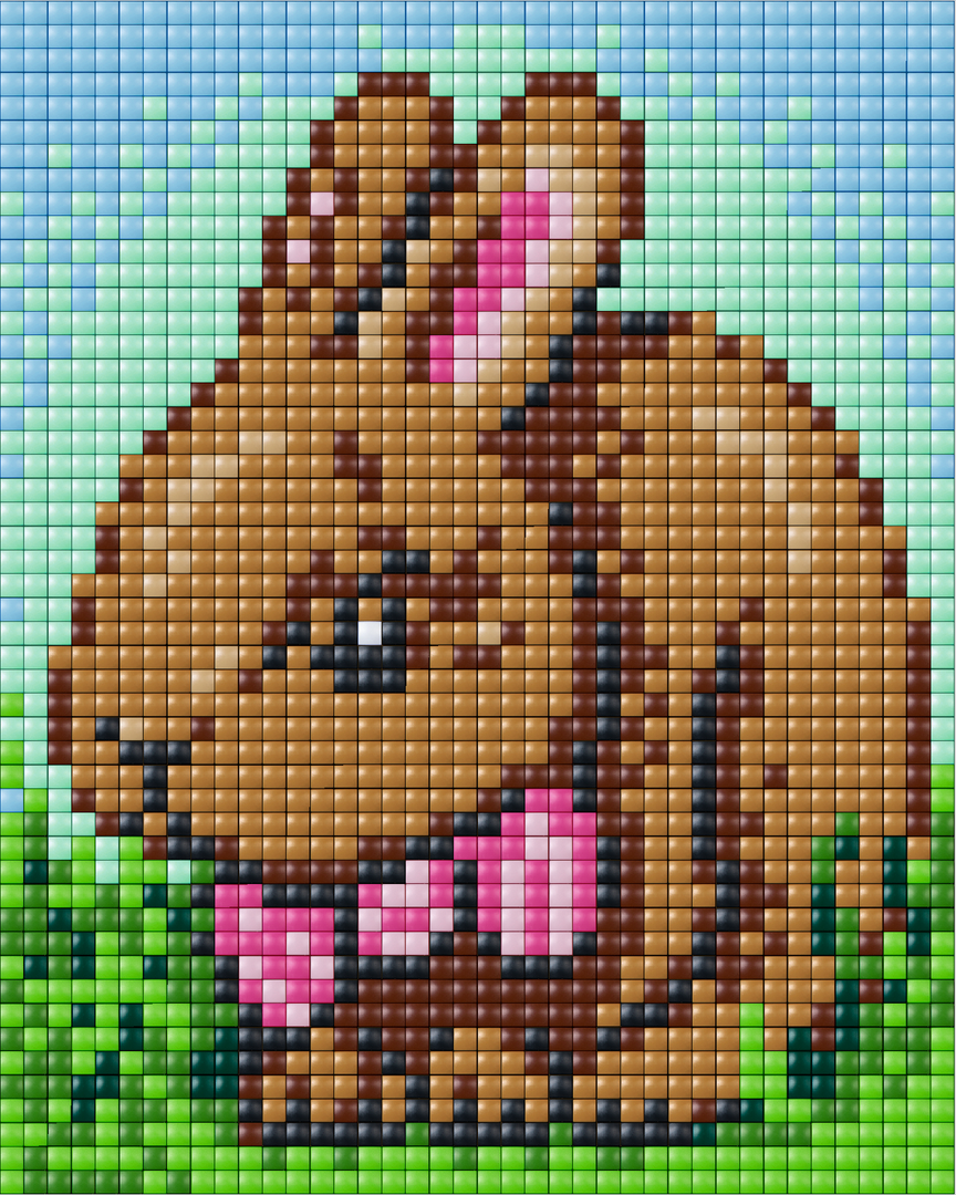 28_Rabit_2x2P_PixelXL_03