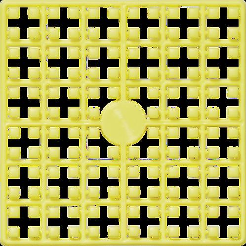 Pixelmatje 182