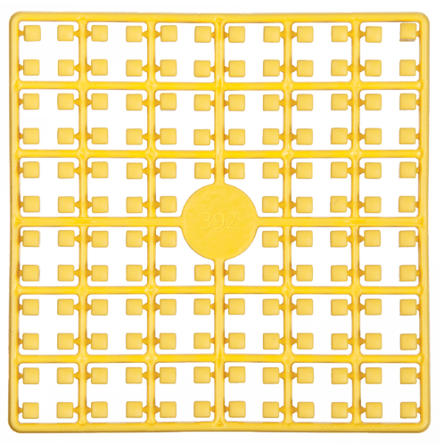 Pixelmatje 392