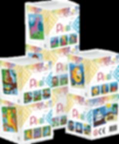 29000_Pixel-kubus-sfeerfoto.png