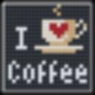 Onderzetter_thee-koffie4.png