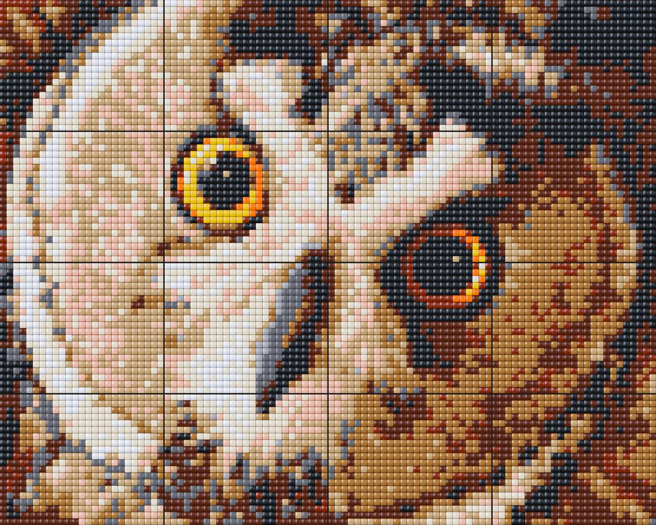 Owl_4x4L_80x100_XL.png