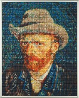 309011_Vincent-van-Gogh_bewerkt.png
