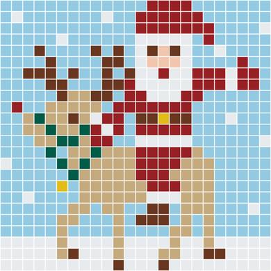 Christmas_01_Holiday24x24.png
