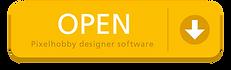 Button_OPEN_pixelhobby-designer.png