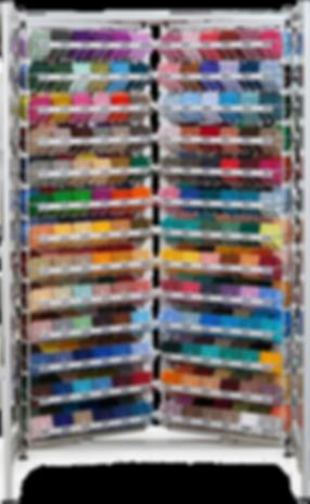 pixelhbby kleuren, meer dan 300 kleuren, pixels, pixelen
