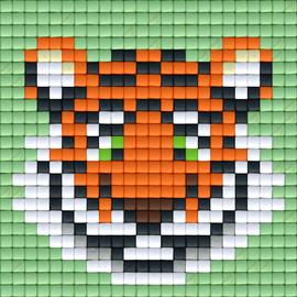 Tiger_Liz_24x24.png
