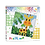 Thumbnail: Pixel XL set Giraf
