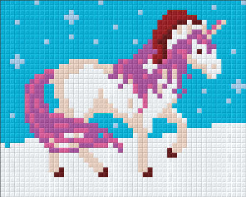 801461_Christmas-Unicorn.phd.jpg