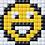 Thumbnail: Pixel XL startset Smiley