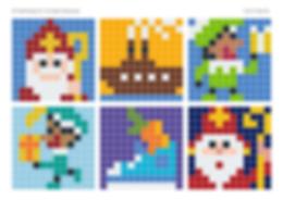 Sinterklaas_patronen_Pixel XL 12x122.png