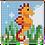 Thumbnail: Pixel XL set Zeepaard