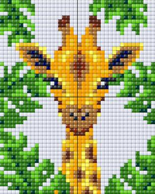 28_Giraffe_2x2P_XL.png